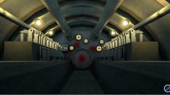 Steel Diver: Sub Wars - un trailer per la Premium Version