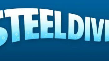 SteelDiver Subwars classificato in Australia