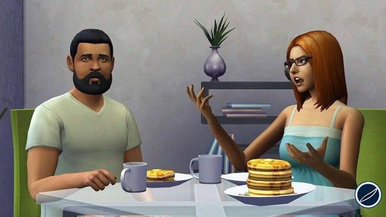 SteelSeries crea un esclusivo set di periferiche per The Sims 4
