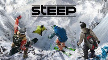Steep: un nuovo gameplay trailer per il gioco Ubisoft