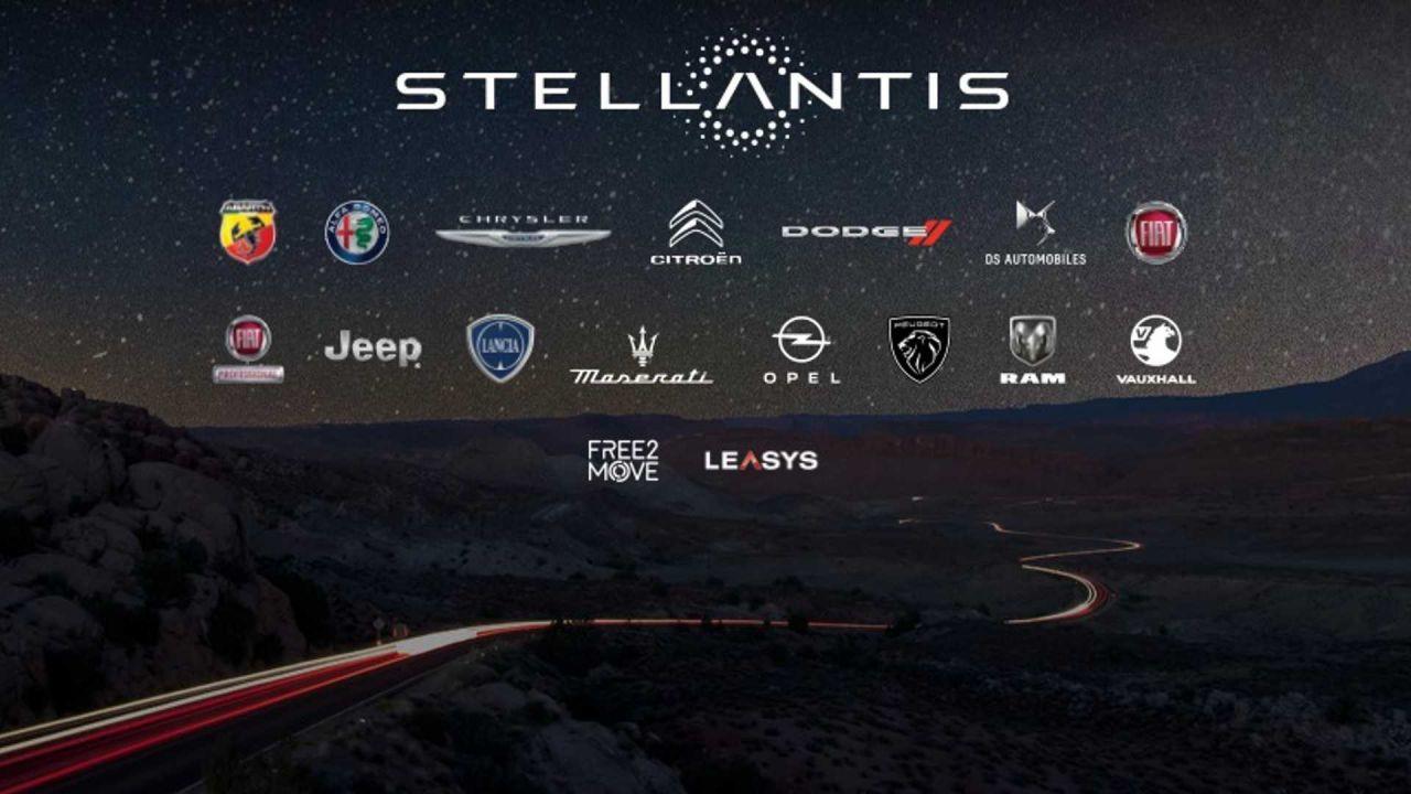 Stellantis batte Volkswagen in Europa: le vendite sono ottime
