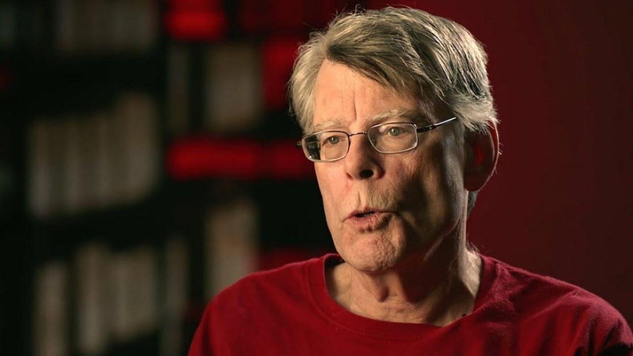Stephen King: una folle teoria su Carrie farà rabbrividire i fan dello scrittore
