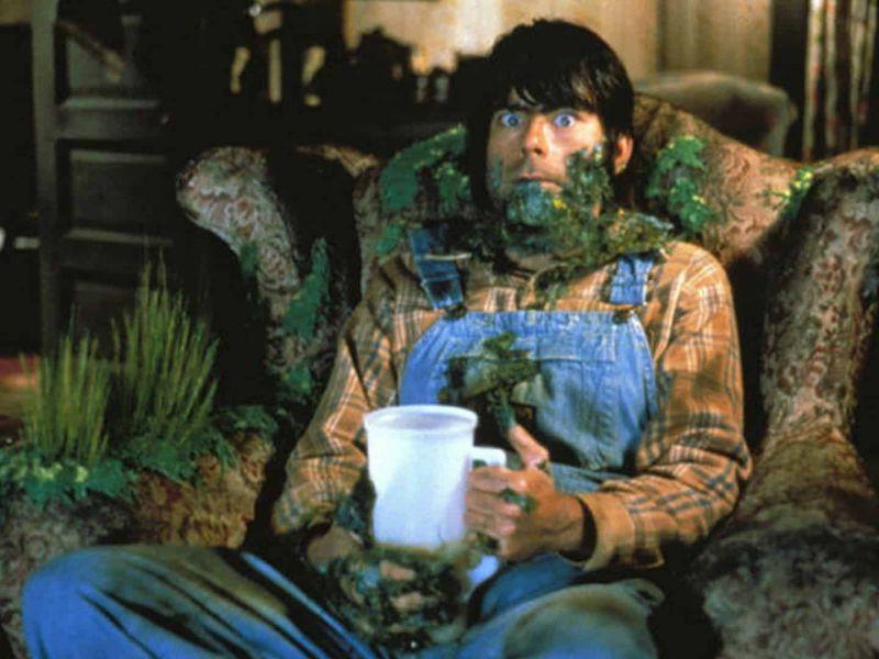 Stephen King oltre la penna: tutti i cameo cinematografici del maestro dell'horror