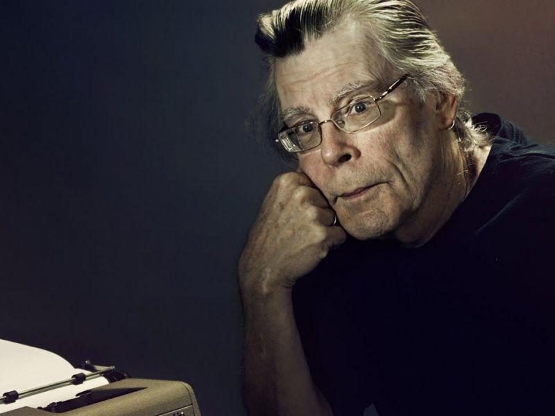 Stephen King: il Re dell'Orrore raccomanda un bellissimo film di Spike Lee ai follower