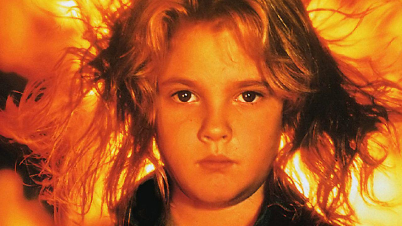 Stephen King, scelto il regista per la trasposizione cinematografica di L'incendiaria