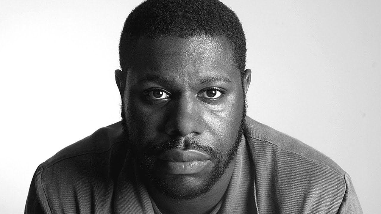Steve McQueen onorerà George Floyd con i suoi nuovi film:'Ucciso perchè nero'
