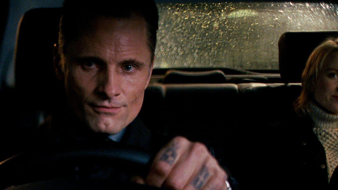 Steven Knight conferma La Promessa dell'Assassino 2, Tom Hardy nel cast?