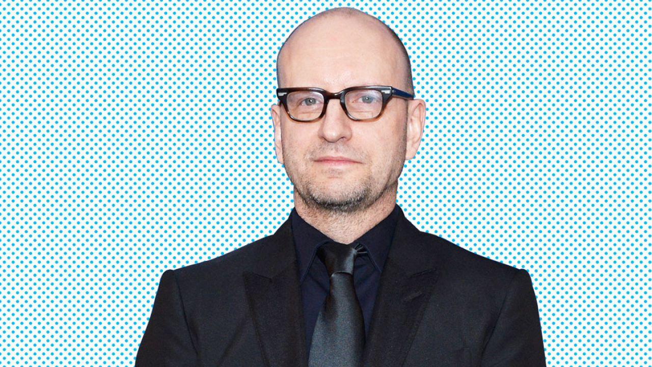 Steven Soderbergh non dirigerà più film per grossi studios di Hollywood