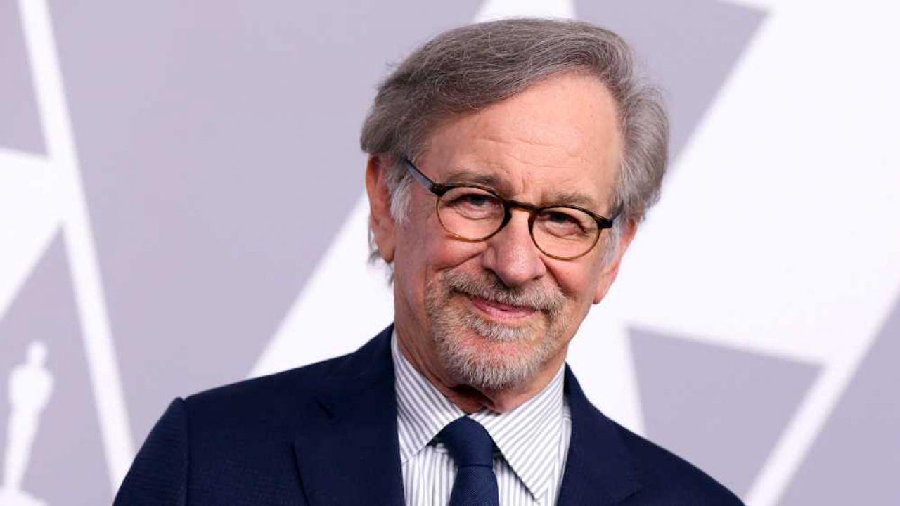 Steven Spielberg abbandona la regia di Indiana Jones 5: James Mangold pronto a sostituirlo