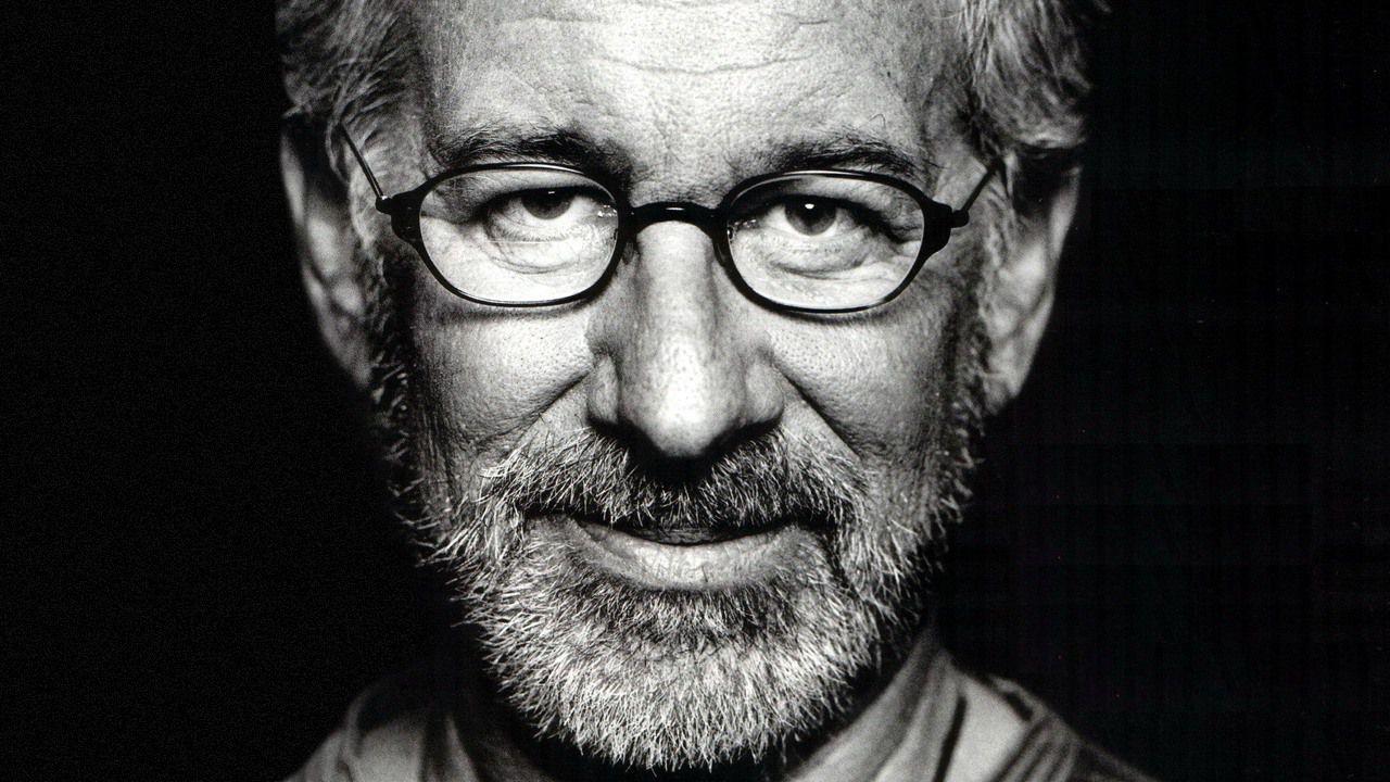 Steven Spielberg ha consigliato Christopher Nolan per la lavorazione di Dunkirk