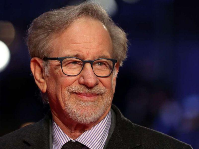 Steven Spielberg dirigerà un film ispirato alla sua infanzia! Ecco chi sarà sua madre