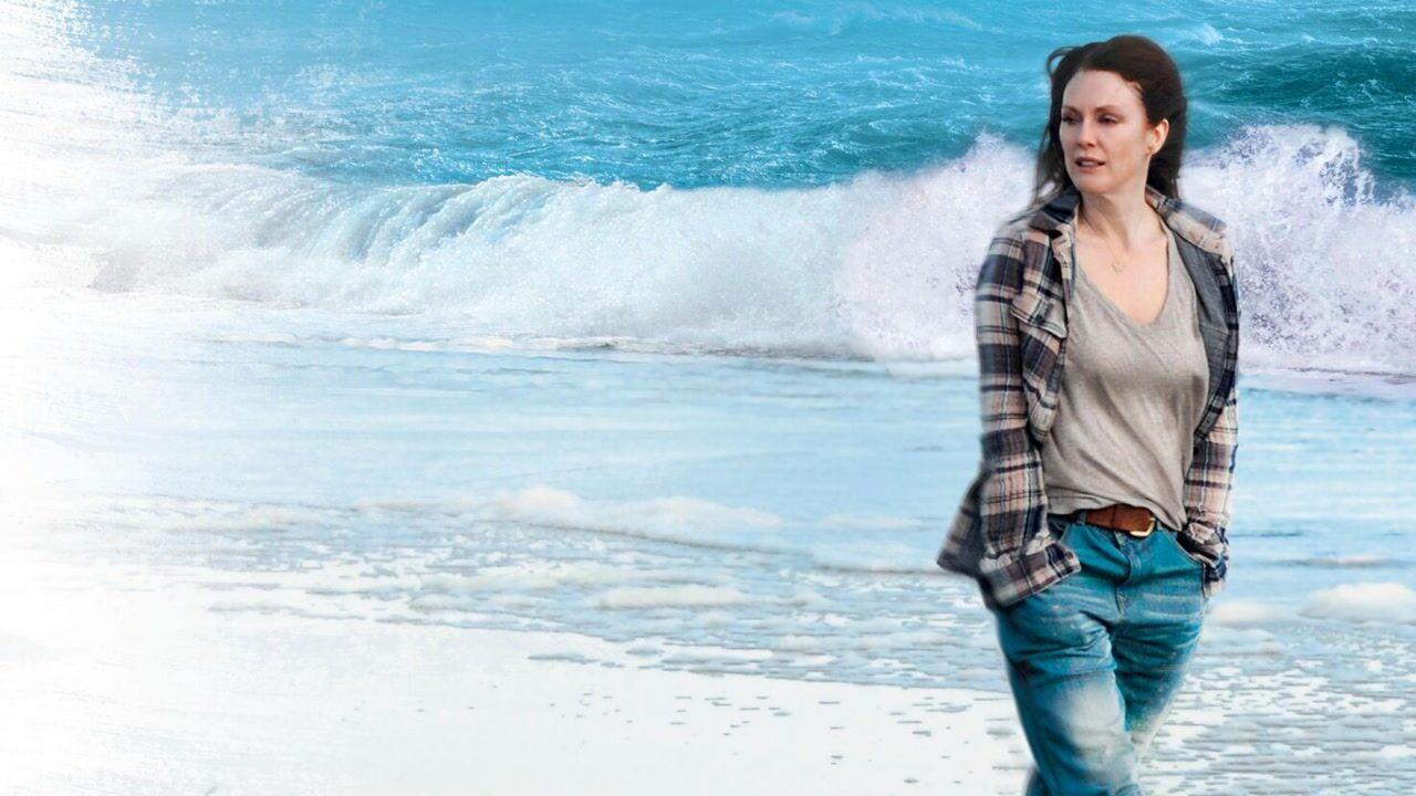 Still Alice e quel triste denominatore comune con i precedenti Oscar alla Miglior Attrice