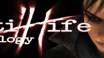 Still Life Trilogy: le avventure thriller di Gustav e Victoria MacPherson tornano su PC