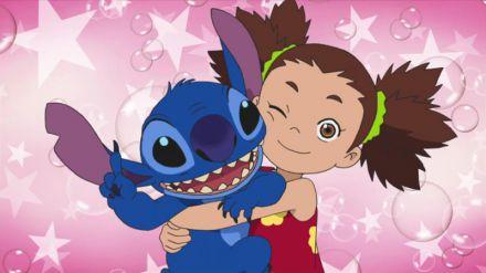 Stitch! Perfect Memory, nuovo speciale animato in arrivo sugli schermi giapponesi
