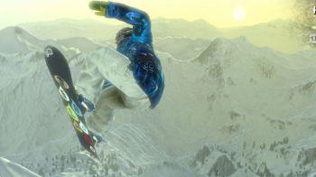 Stoked in arrivo il 20 gennaio 2009 su Xbox 360