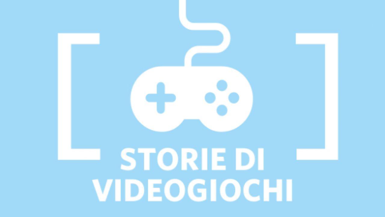 Storie di Videogiochi a Festivaletteratura, in programma dal 7 all'11 settembre