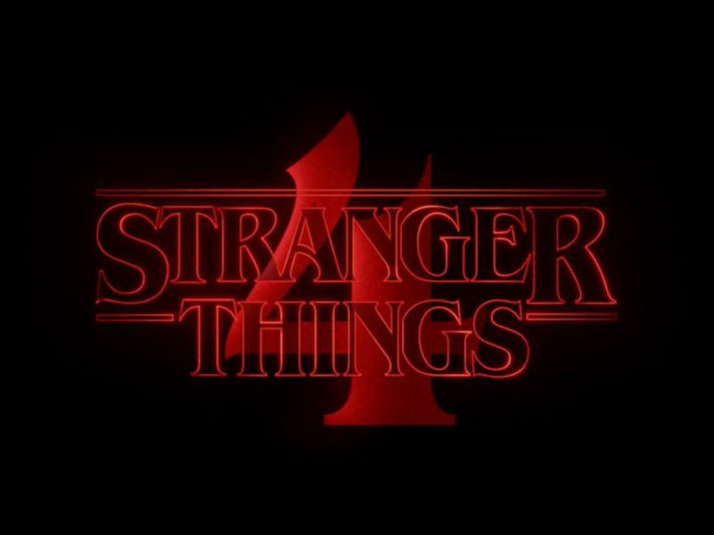Stranger Things 4, aspettatevi tanta oscurità: ecco nuovi dettagli sulla serie Netflix