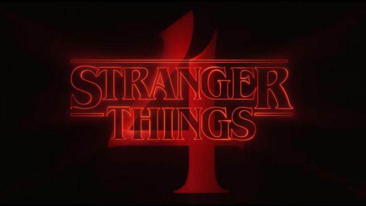 Stranger Things 4: tutte le novità più recenti sulla prossima stagione