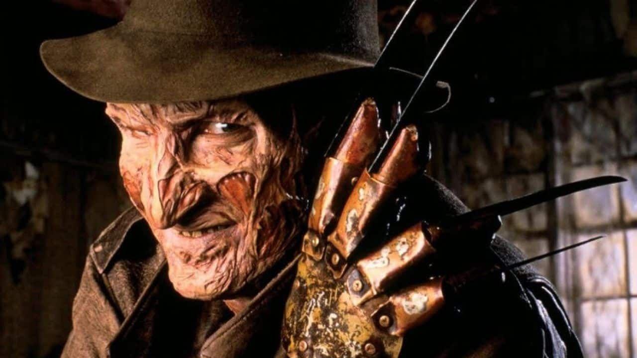 Stranger Things, c'è anche Freddy Krueger tra le 8 new entry nel cast dello show!
