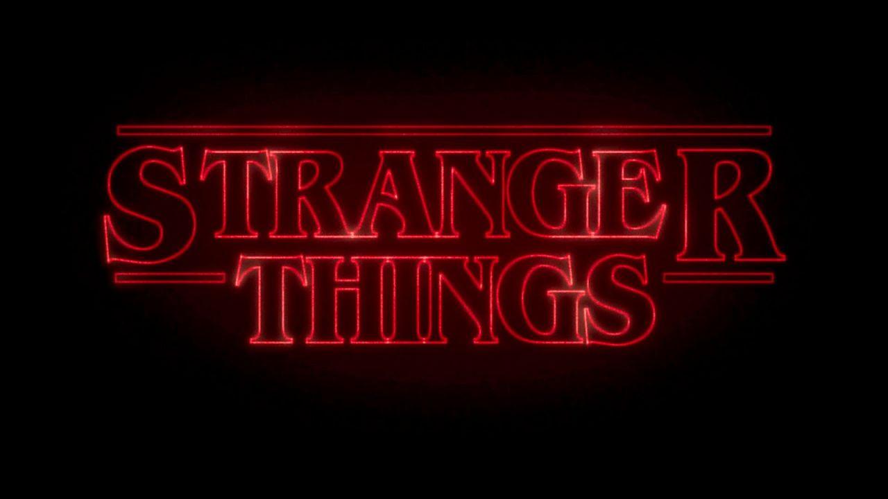 Stranger Things, ecco il cast della serie se fosse stata realizzata negli anni '80