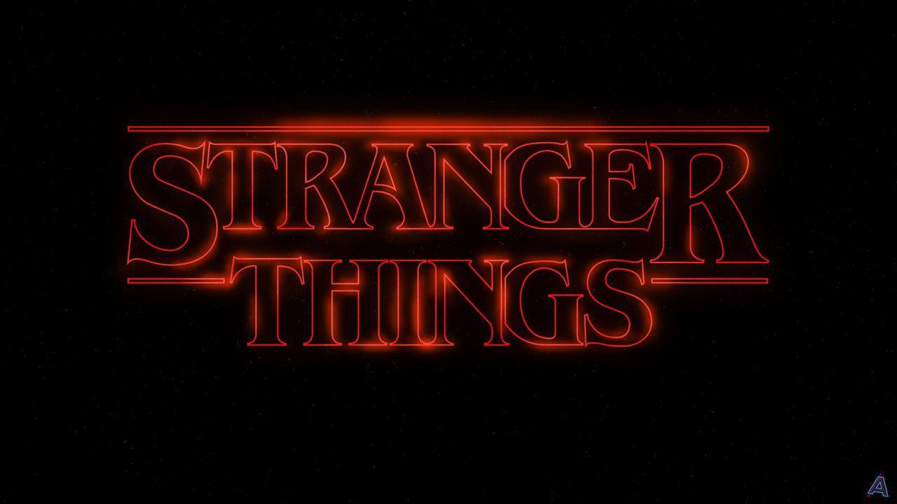 Stranger Things, è morto Ed Benguiat: creò l'iconico font della serie Netflix