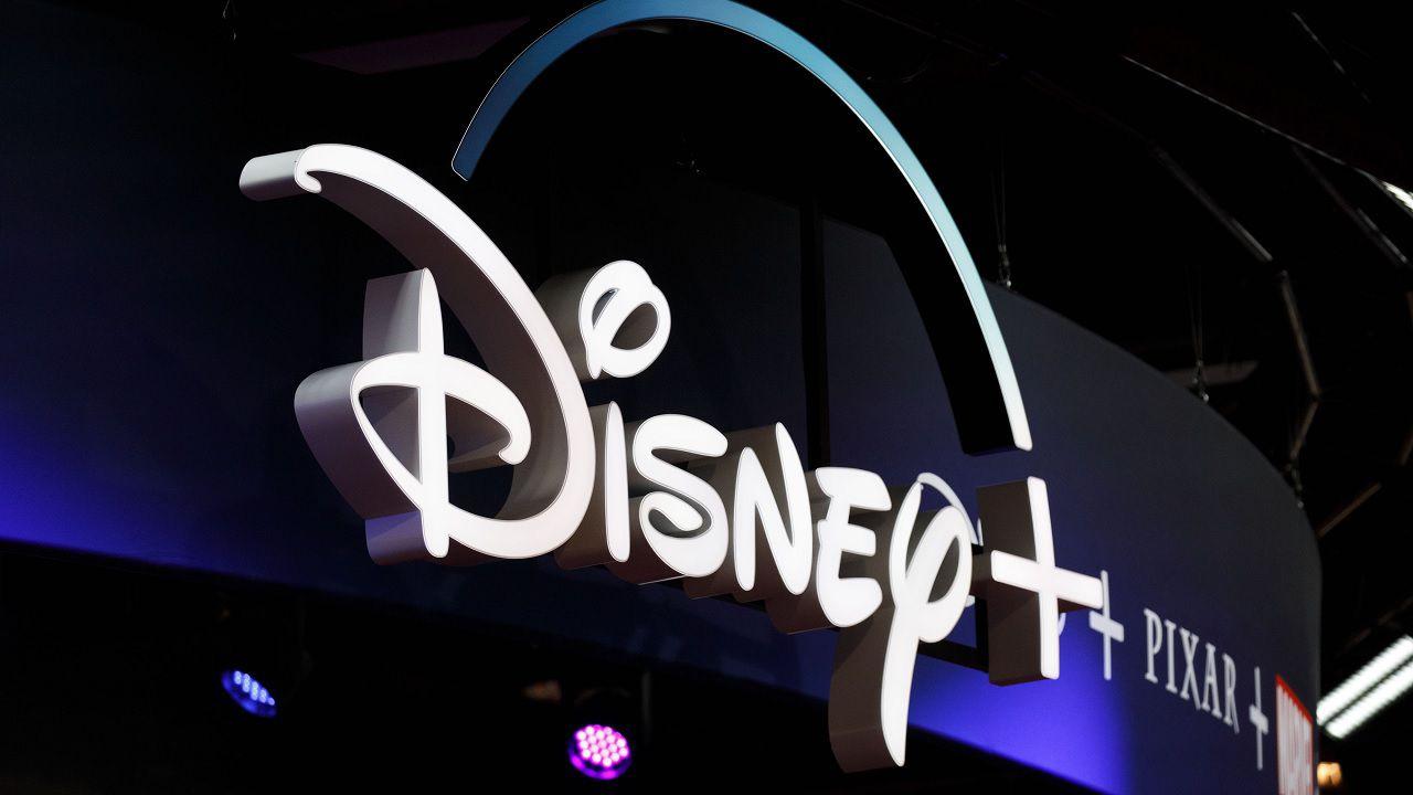 Streaming video ai tempi del Coronavirus: boom di Disney+, meno bene Apple TV+