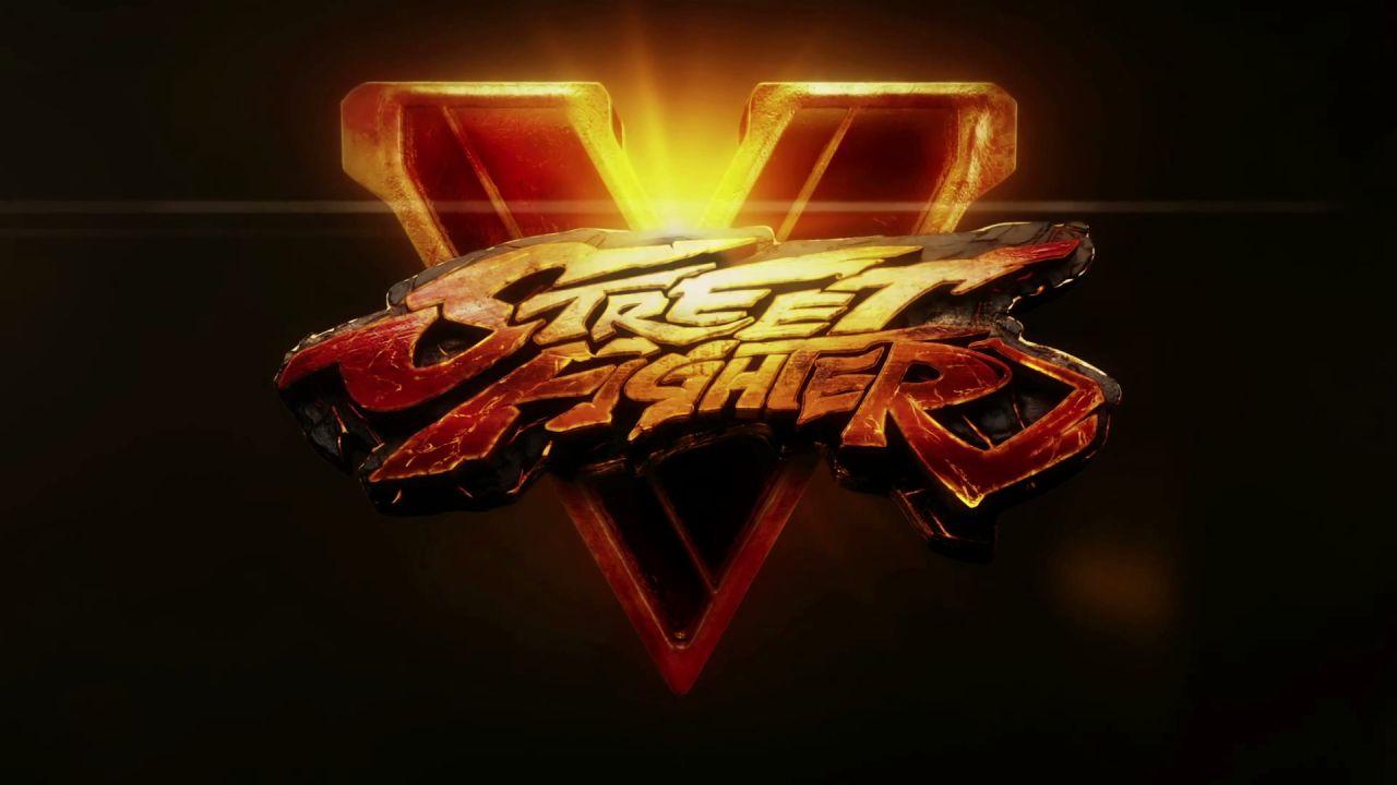 Street Fighter 5: dettagli sulla seconda fase beta