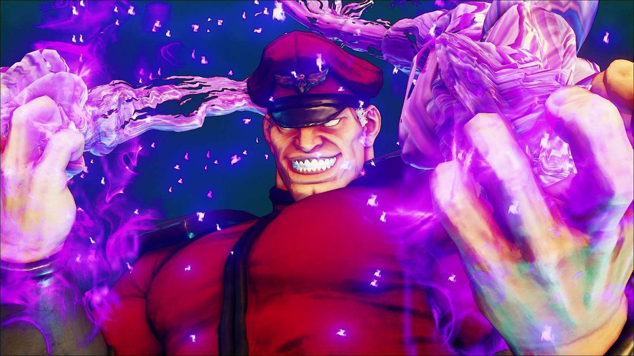 Street Fighter 5 per PS4: svelato il peso della versione digitale