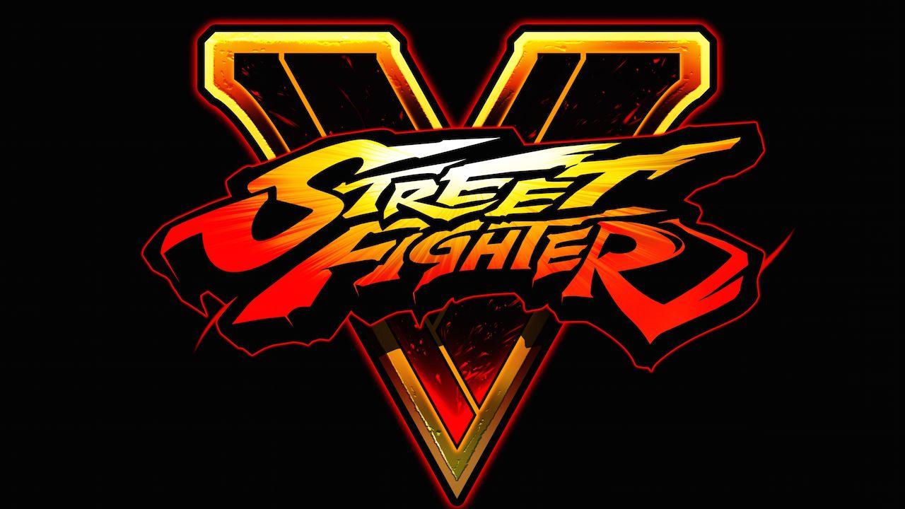 Street Fighter 5: scopriamo alcuni personaggi scartati