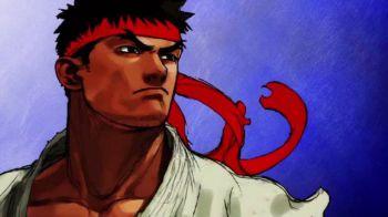 Street Fighter III: 3rd Strike Online Edition non ancora disponibile in Italia su PS3