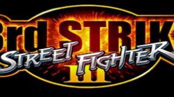 Street Fighter III: 3rd Strike Online Edition sarà giocabile offline su PSN