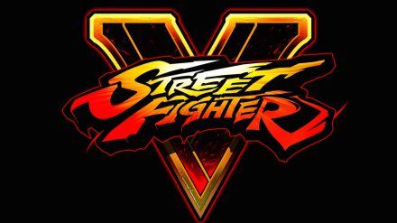 Street Fighter 5: l'esclusiva console PlayStation 4 è solamente temporale?