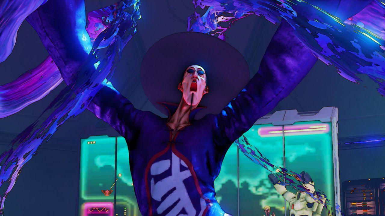 Street Fighter V: Nuovi contenuti single player verranno aggiunti nel 2016