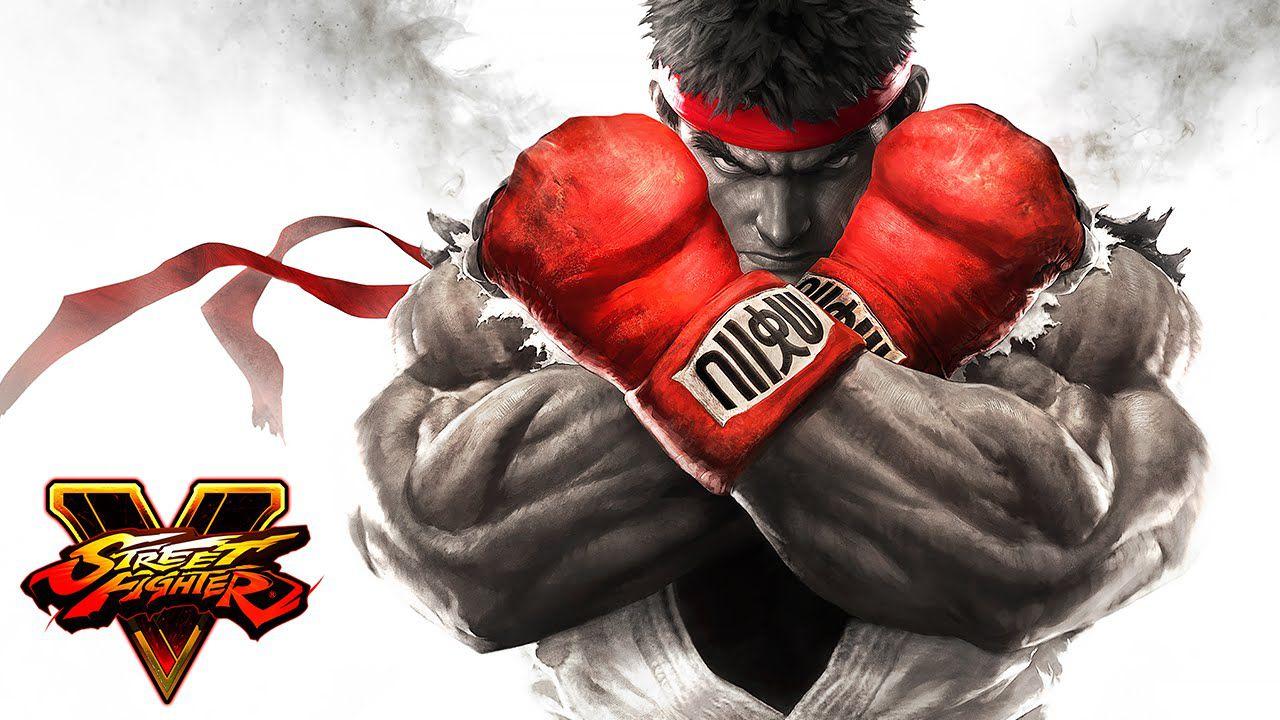 Street Fighter V: nuovi dettagli sul supporto post lancio