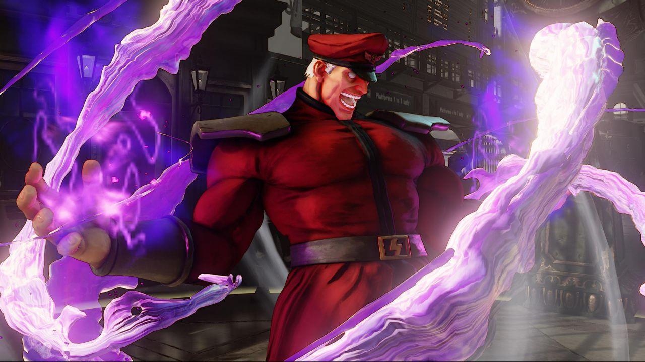 Street Fighter V: trapela la lista dei trofei, confermata la compatibilità con gli arcade stick PS3