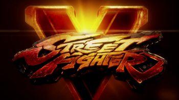 Street Fighter V: trapela un'immagine di Zen, personaggio scartato dal roster