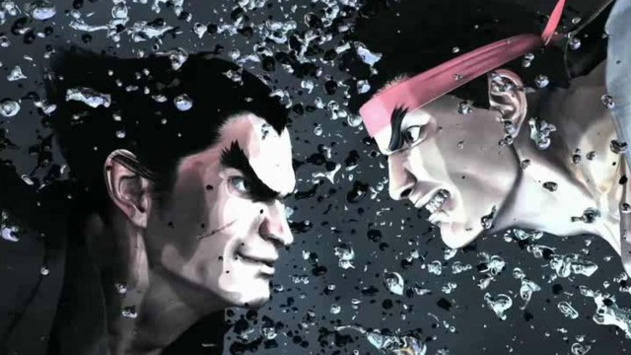 Street Fighter X Tekken: il Fight Club sbarca a Milano - 2/3 Giugno al Videogames Party!