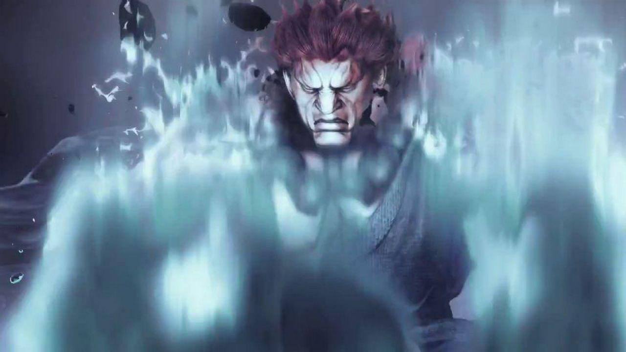 Street Fighter X Tekken: problemi con i DLC bonus su PS Vita. Capcom sta lavorando per risolvere il problema