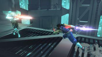 Strider: lista trofei PlayStation 3 e PlayStation 4