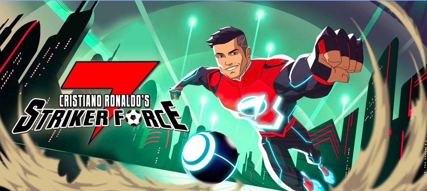 NUEVO AVATAR DE TRUMBO - Página 20 Strike-force-7-cristiano-ronaldo-fumetto-serie-animata-v3-376148
