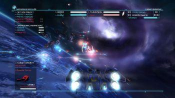 Strike Suit Zero Director's Cut, nuovo video diario di sviluppo