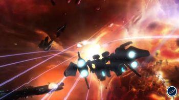 Strike Suite Zero: Director's Cut, data di uscita confermata