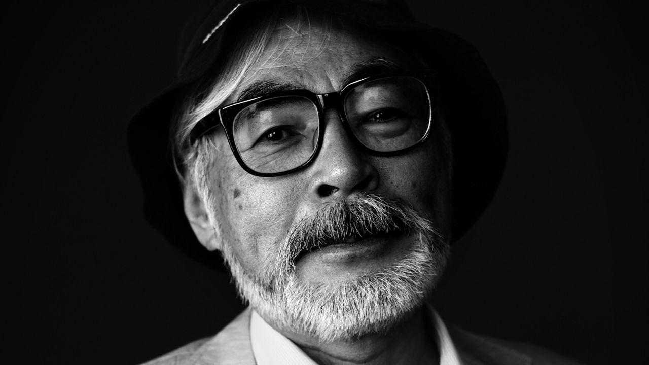 Studio Ghibli: il nuovo film di Hayao Miyazaki, ecco cosa sappiamo
