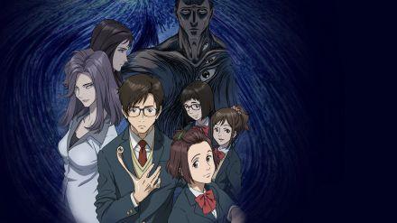 Studio Ghibli: Toshio Suzuki e Hayao Miyazaki erano interessati al manga Parasyte di Hitoshi Iwaaki