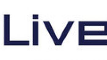 Studio Liverpool posta su Twitter un'immagine e un messaggio criptico:'Siamo vivi'