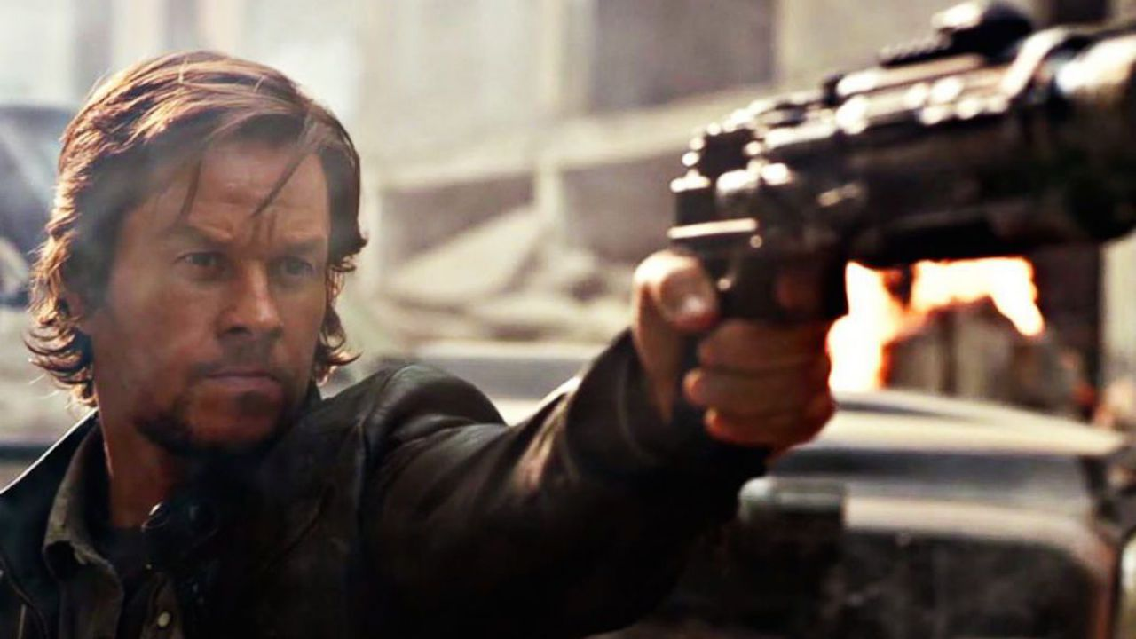 STXFilms rinvia le uscite americane di Mile 22 e The Happytime Murders