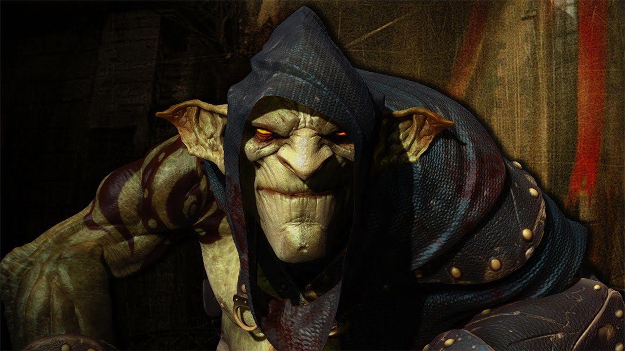 Styx Master of Shadows: rilasciata una nuova patch