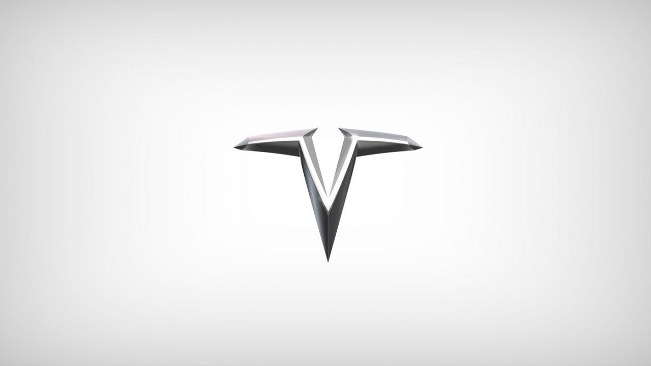 Su Amazon spunta un negozio ufficiale di Tesla, poi rapidamente rimosso