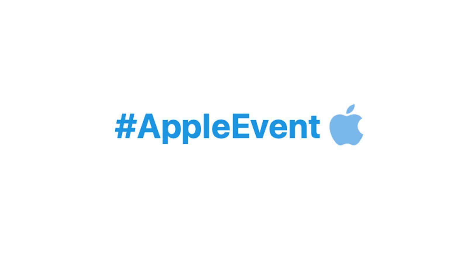 Su Twitter spunta la possibile data di presentazione di iPhone 12