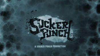 Sucker Punch al lavoro su uno spettacolare sandbox per PS4. Si tratta di Spider-Man?